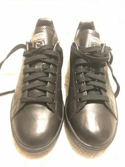 Brand New Adidas Women's Stan Smith Ankle-High Walking Shoe