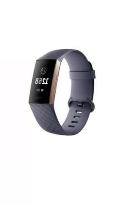 Bands For Fitbit Charge HR,Replacement Silicone Bands for Fitbit Charge HR Kerry-cc