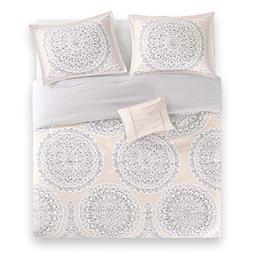 Bed Room Twin XL Twin Bed Comforter - Fits Twin and Twin XL-