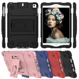 """For iPad Mini1 2 3 4 5 7.9"""" inch Heavy Duty Shockproof Stand"""
