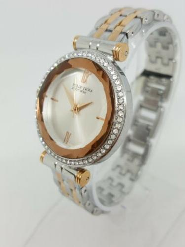 32mm Crystal Accent *NWT