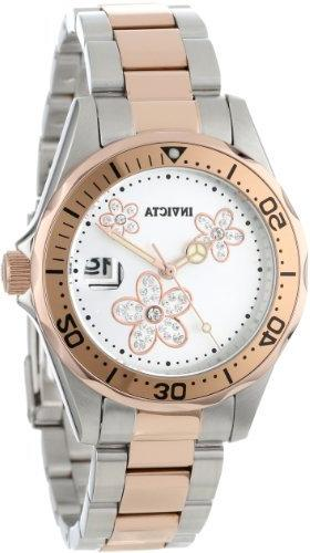 12507 diver silver dial crystal
