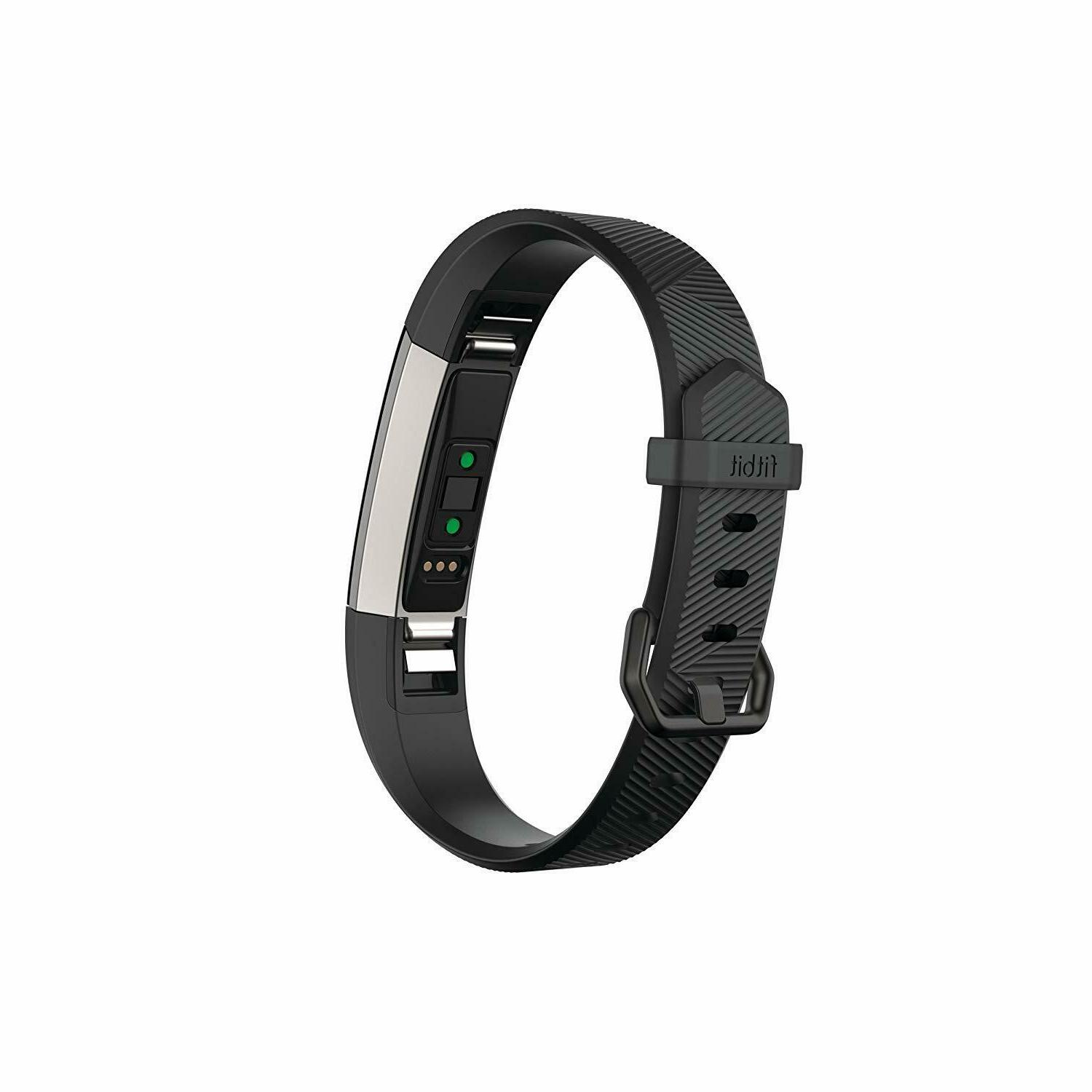 Fitbit Alta HR, Special Edition Best for