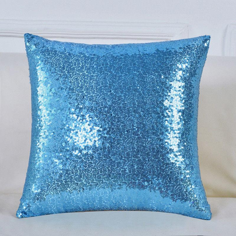 Cushion Cases Home Decoration