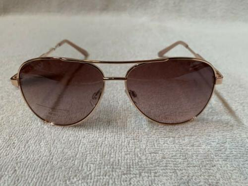 j5704 rose gold rose women s sunglasses