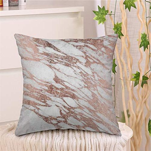 oFloral Covers Slab Case Decor for for Bedroom