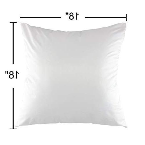 oFloral Marble Throw Covers Rose Slab Decorative Case Pillowcase Decor for Bedroom Livingroom