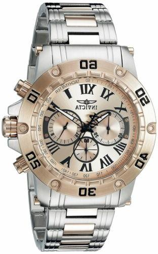 men s 19702 specialty two tone stainless