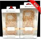 NEW Case-Mate Rose Gold Karat Case Cover for Samsung Galaxy