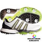 Adidas Powerband BOA Boost Mens Golf Shoes - Pick Size & Col