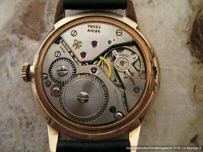 Cauny Rose with Art Numbers, Manual, Huge