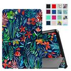 For Samsung Galaxy Tab A 8-Inch SM-T350 Tablet Case Cover wi