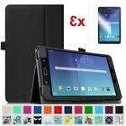 Case for All-New Kindle Fire HD 8 / HD 8 Plus Tablet 10th 20