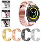 For Samsung Gear Sport R600 / Gear S2 Classic Smart Watch Cl