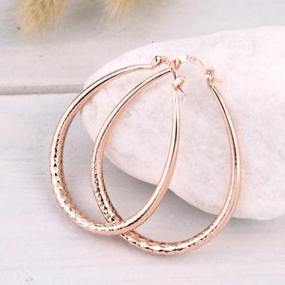 women s fashion jewelry rose gold plated