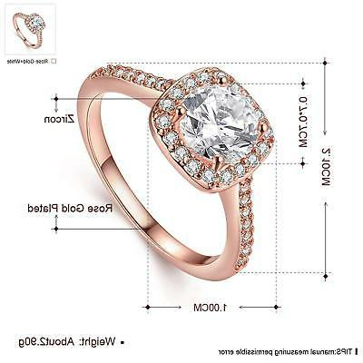 Women's Gold Wedding Bands TIVANI Collection