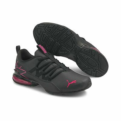 women s riaze prowl graphic training shoes