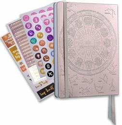 Law of Attraction Academic Planner July 2019- June 2020 - We