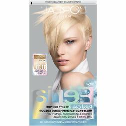 LOreal Paris Feria Multi-Faceted Shimmering Permanent Hair C