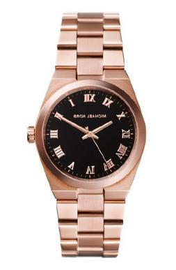 Michael Kors MK5937 Women's Watch