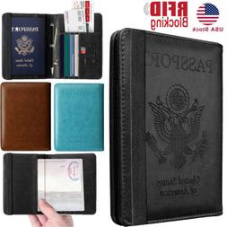 passport holder walletpassport travel walletRed geometry background2 9.1x4.7x0.8