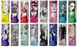 PULP RIOT Semi- Permanent Hair Color - Select any Shade / To