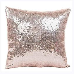 Aremazing Solid Color Glitter Sequins Home Office Decorative