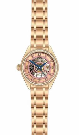 women s 26358 objet d art automatic