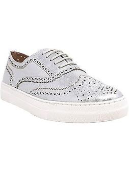 Steve Madden Women's Allister Ankle-High Fashion Sneaker