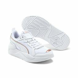 x ray metallic women s sneakers women